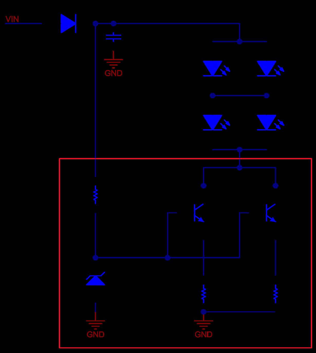 E2e Power Saver Circuit Diagram Schematic Youtube - Diagram ... on magic bullet diagram, speaker diagram, touch screen diagram, electric fan diagram, popcorn maker diagram, induction cooker diagram, record player diagram,