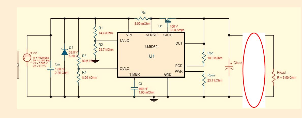 Beagleboard X15 Schematic Pdf