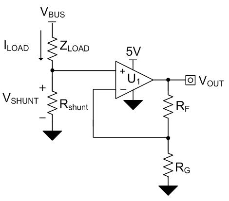 low side current sensing for high performance cost sensitive rh e2e ti com