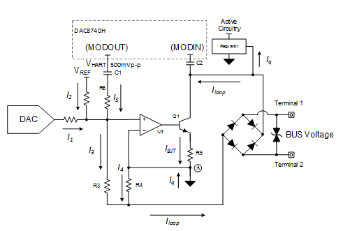 improve your field transmitter designs with hart  analog