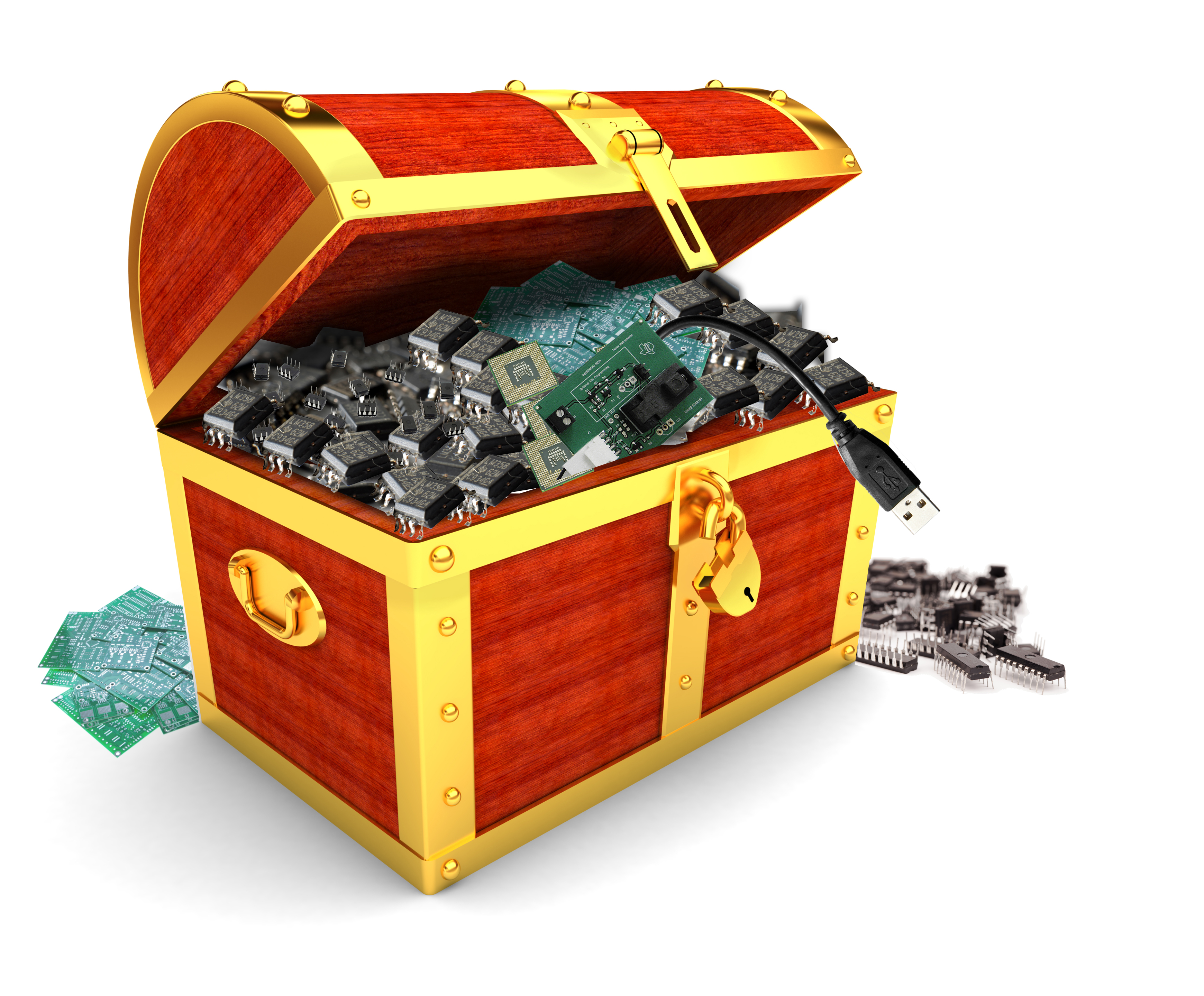 a treasure chest Browse the delicious variety of dining options which are available at the treasure chest casino in kenner, louisiana.