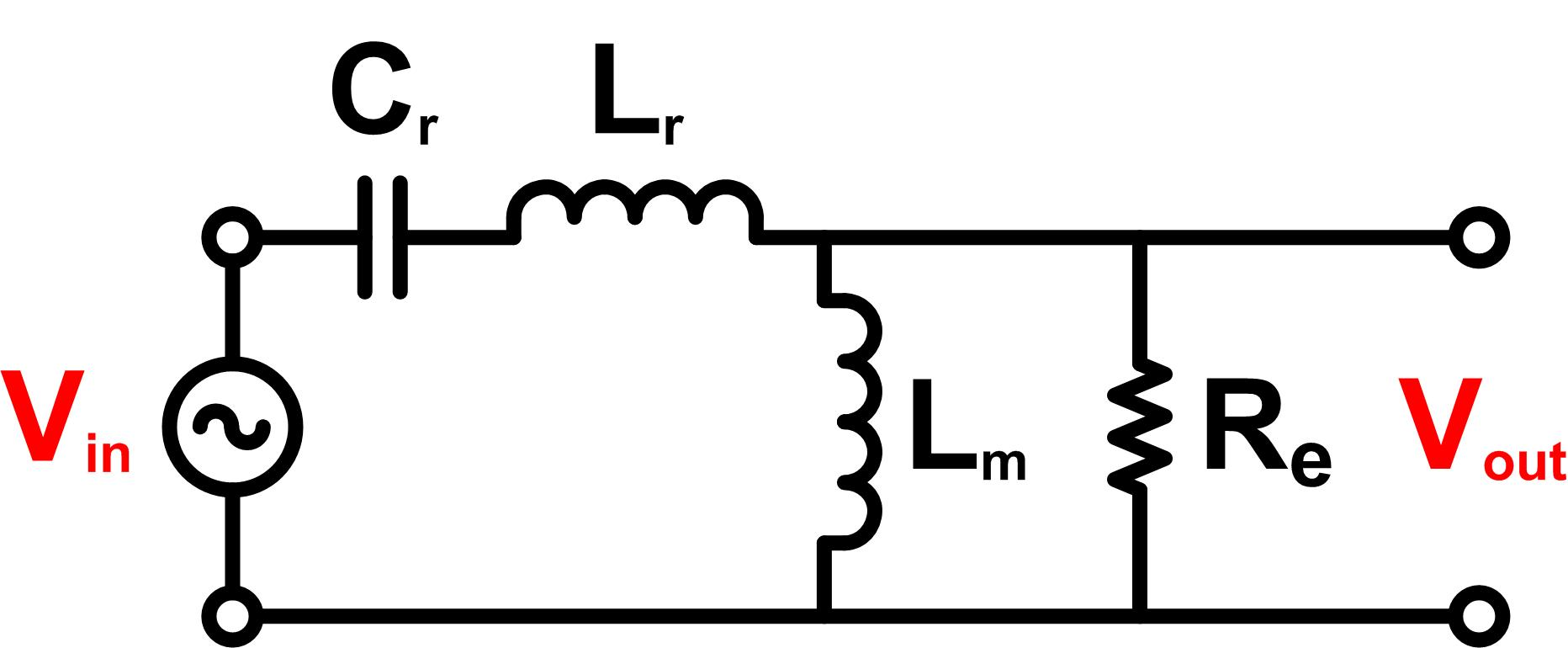 power tips  designing an llc resonant half