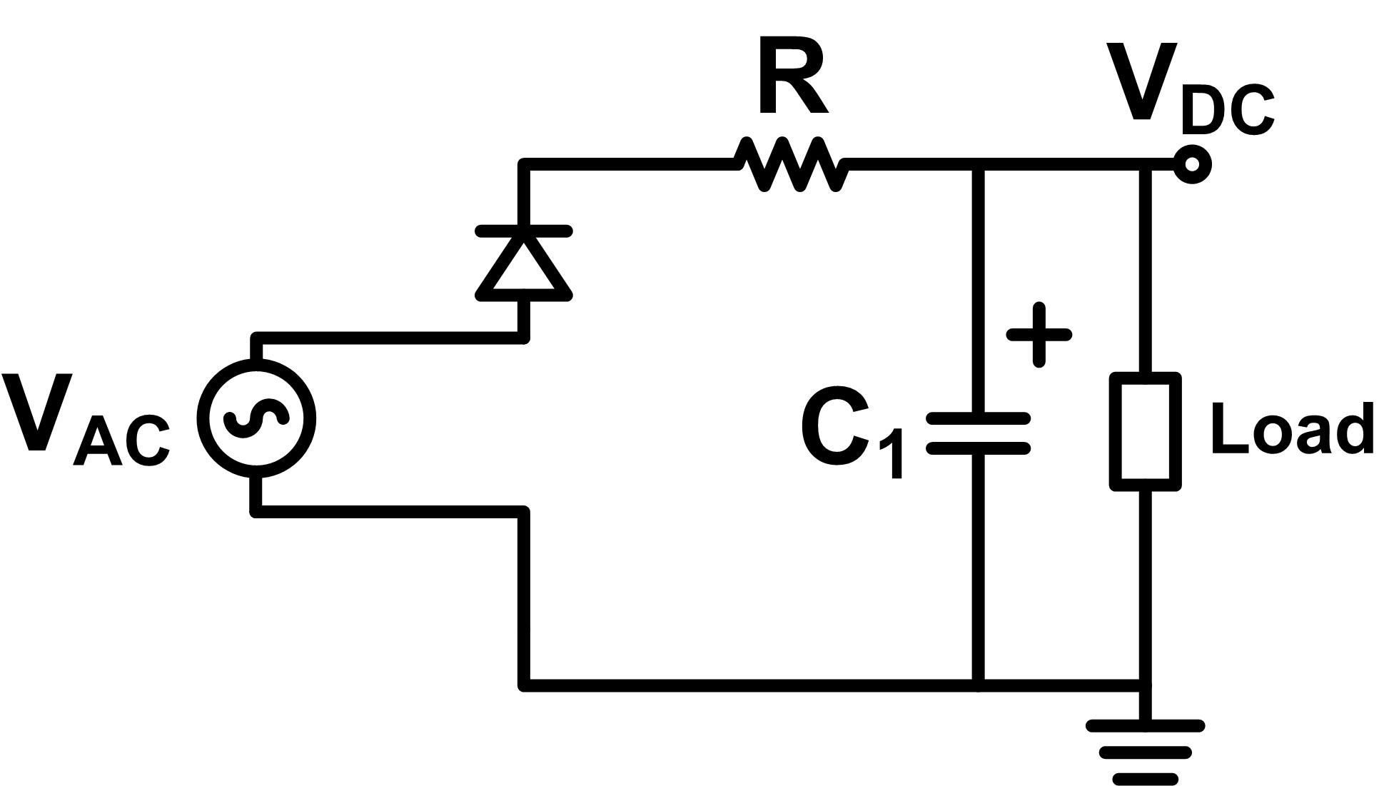 power tips  how to limit inrush current in an ac  dc power