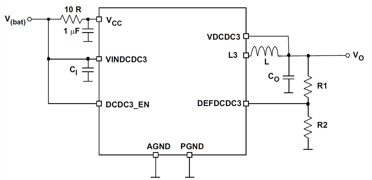 fpga power design challenges  can i use a pmic for that