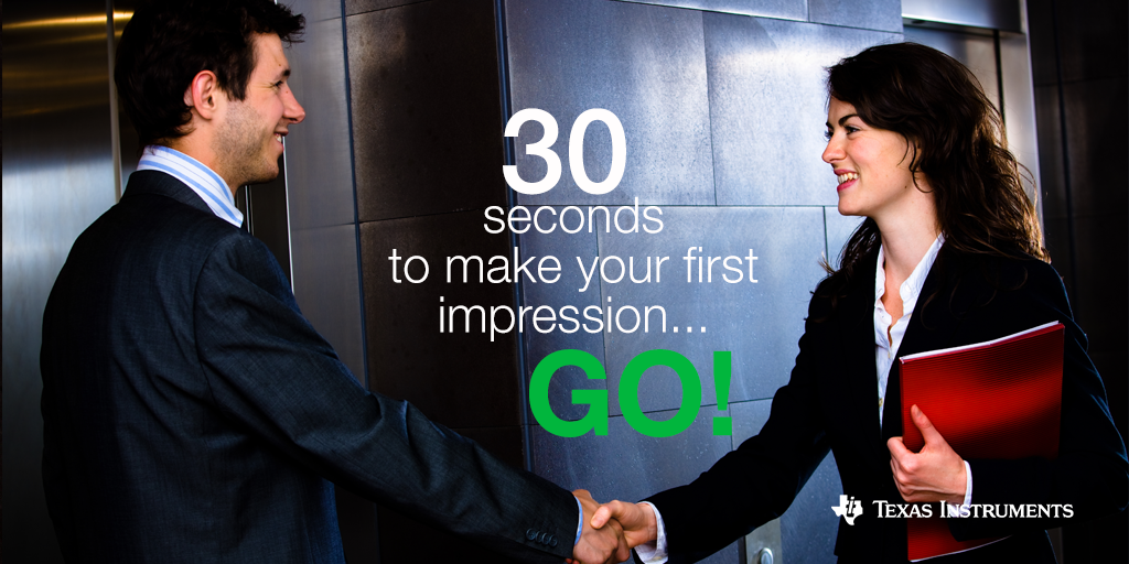 5 tips for building an effective elevator pitch - University ...