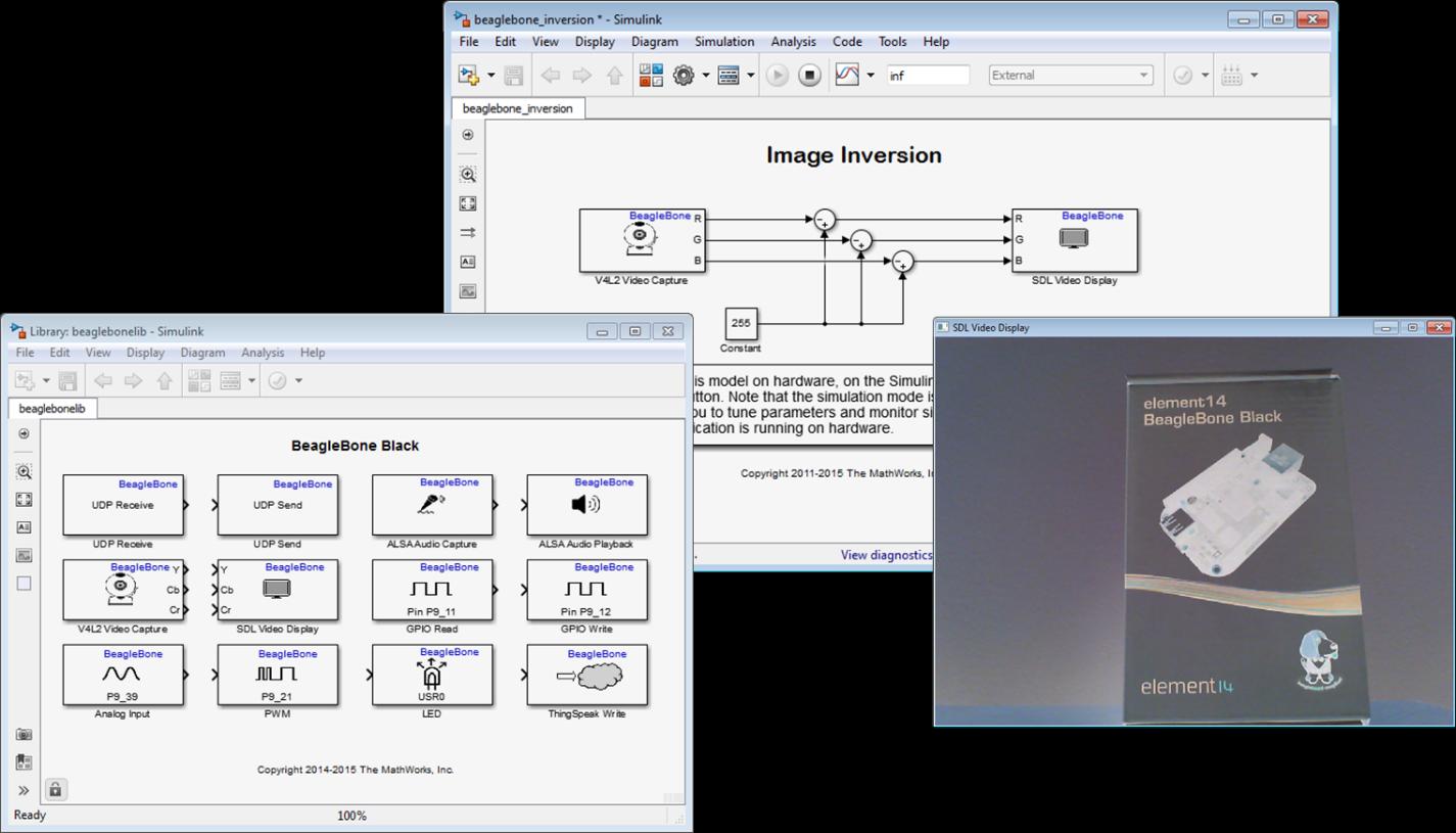 matlab gui tutorial for image processing pdf