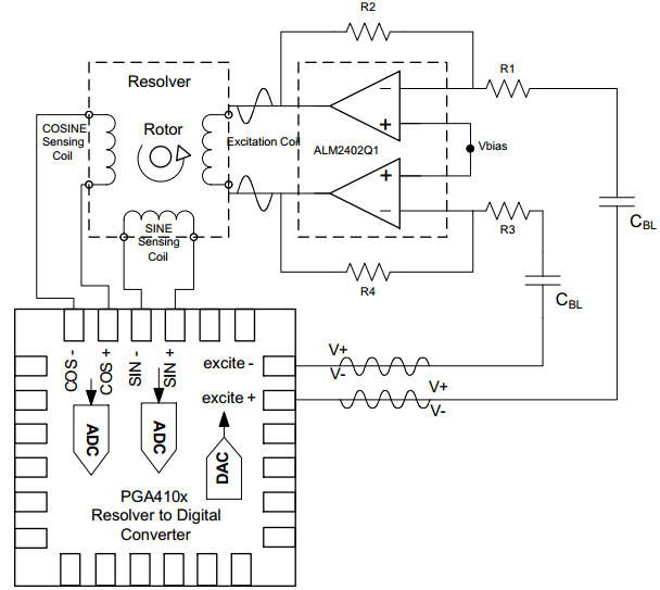 the working of an operational amplifier Op amp or operational amplifier | working principle of operational amplifier or op amp on 24/2/2012 & updated on tuesday 12th of june 2018 at 05:29:49 pm  working principle of op-amp open loop operation of an operational.