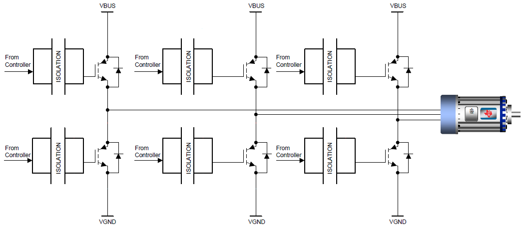 Is your IGBT gate-driver power supply optimized? – Part 1 ... Igbt Gate Driver Schematic Diagram on relay schematic, inductor schematic, keypad schematic, diode schematic, breaker schematic, mosfet driver schematic, fet driver schematic, laser driver schematic, fan schematic, transformer schematic, switch schematic, led driver schematic, hydrogen bomb schematic, contactor schematic, resistor schematic, capacitor schematic, rectifier schematic, mother board schematic, ignition coil schematic,