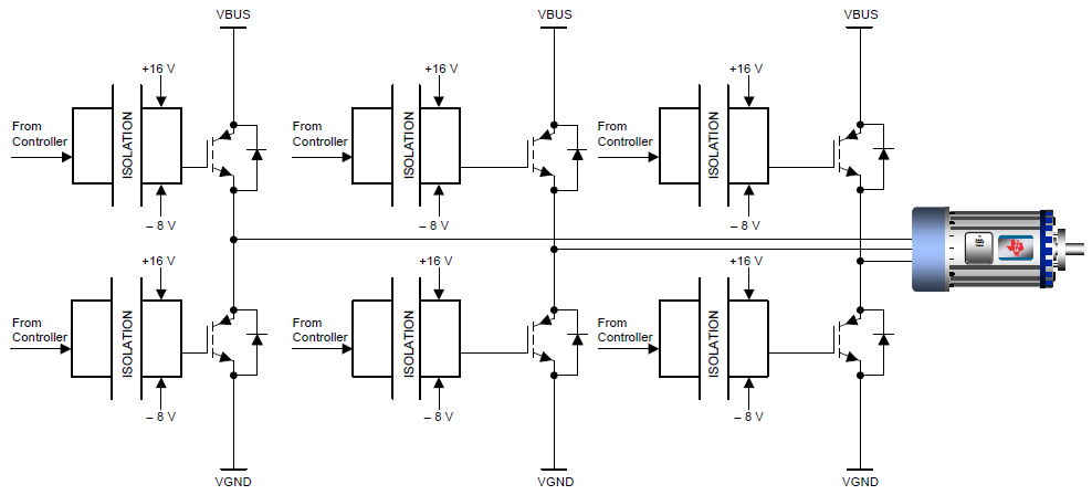 Is your IGBT gate-driver power supply optimized? – Part 2 ... Igbt Gate Driver Schematic Diagram on relay schematic, inductor schematic, keypad schematic, diode schematic, breaker schematic, mosfet driver schematic, fet driver schematic, laser driver schematic, fan schematic, transformer schematic, switch schematic, led driver schematic, hydrogen bomb schematic, contactor schematic, resistor schematic, capacitor schematic, rectifier schematic, mother board schematic, ignition coil schematic,