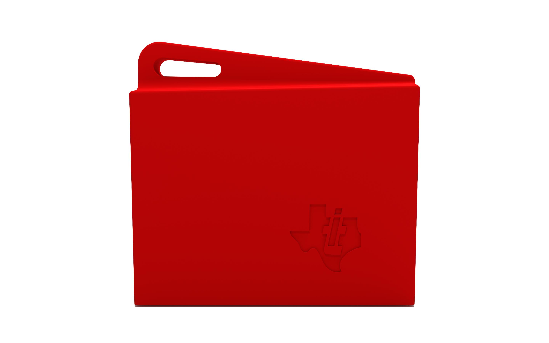 Bluetooth Low Energy Sensortag Kit Mobile Application