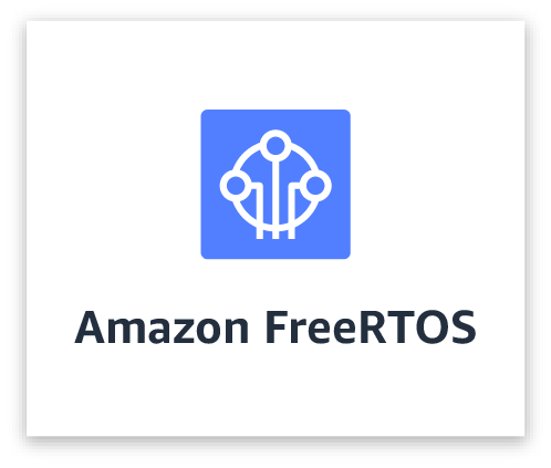 SimpleLink™ MCU platform now supports new Amazon FreeRTOS - Embedded