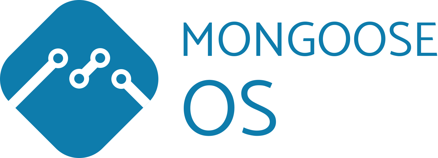 Develop cloud-powered prototypes with Mongoose OS and Google Cloud