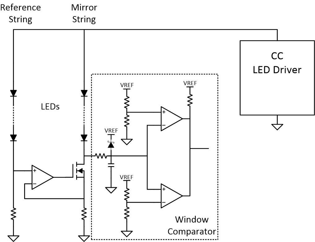 Time Relay Circuit Diagram Ledandlightcircuit Circuit