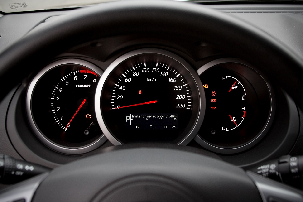 instrument clusters moving beyond chimes and dings behind the wheel blogs ti e2e community. Black Bedroom Furniture Sets. Home Design Ideas