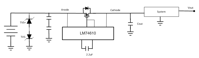 Diode 4 besides Zener Diode Characteristics Working And furthermore Uln2004 Datasheet likewise What Are The Different Types Of Diodes also 436 Circuit Integre Mc34063 Mc34063ap Mc34063api 34063api Dip 8. on applications of zener diodes