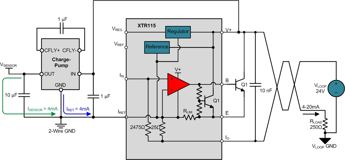 Wire Ma Wiring Diagram Schematic on
