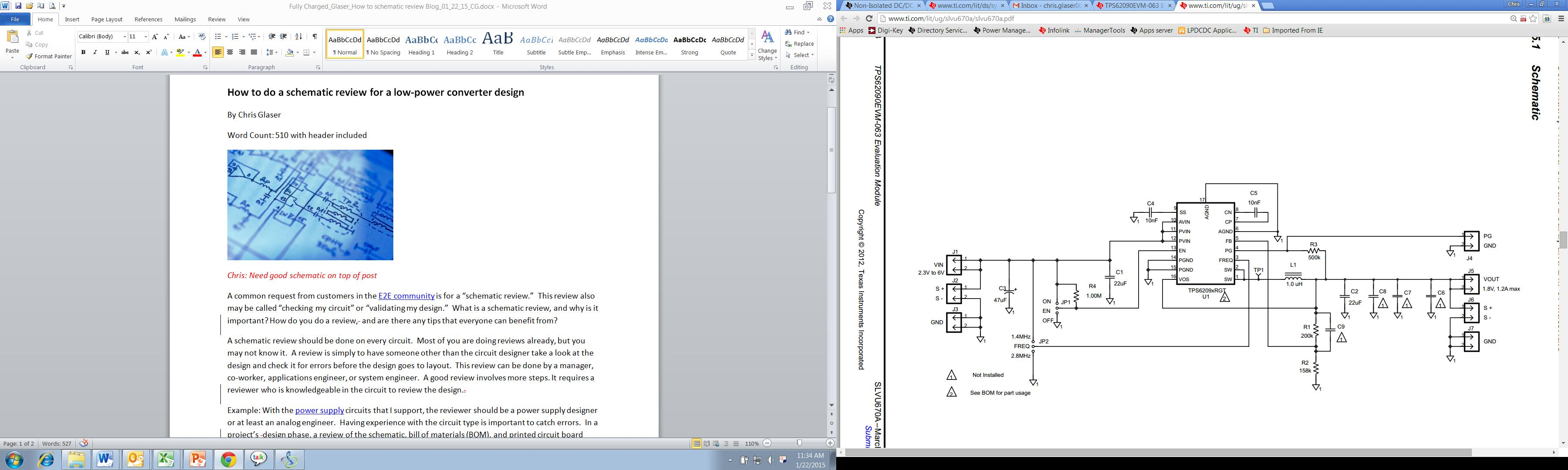 How to do a Schematic Review for a low-power DC/DC converter design What Is A Schematic on whats a transistor, whats a cable, whats a breadboard, whats a monitor, whats a thematic map, whats a operation, schematic editor, electronic design automation, data flow diagram, whats a power, function block diagram, whats a tool, whats a circuit, tube map, whats a layout, cross section, functional flow block diagram, block diagram, whats a introduction, whats a architecture, whats a amplifier, piping and instrumentation diagram, whats a block, one-line diagram, control flow diagram, whats a illustration, ladder logic, straight-line diagram, whats a output, diagramming software, technical drawing, schematic capture, circuit diagram, whats a drawing, whats a symbol, whats a software, whats a interface,