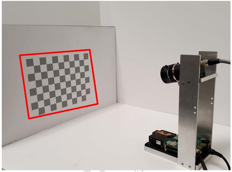 Software unlocks the full potential of 3D scanning