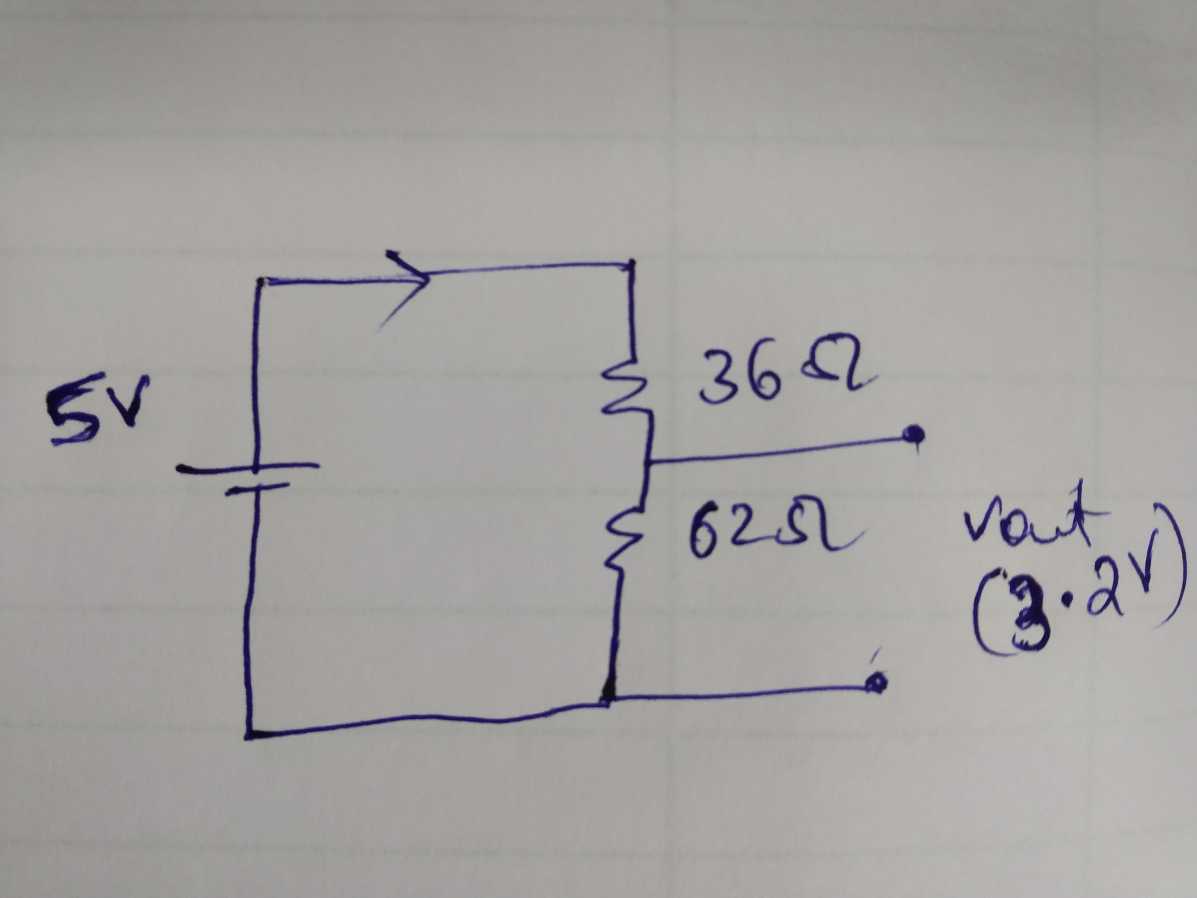 Interfacing TDC7200EVM with arduino and Kintex Ultrascale