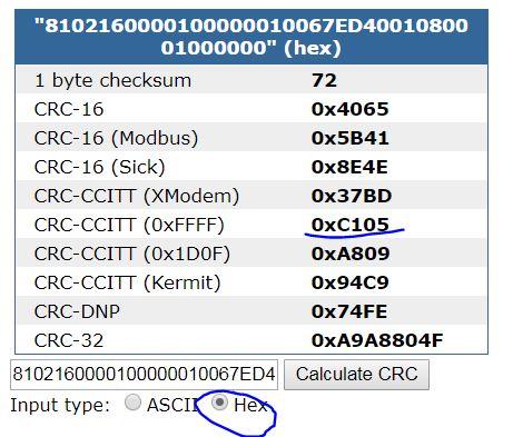 Resolved] Compiler/AWR1243: AWR1243 - Sensors forum