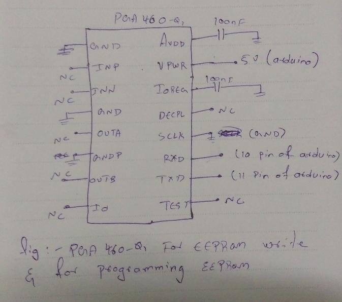 arduino eeprom write int