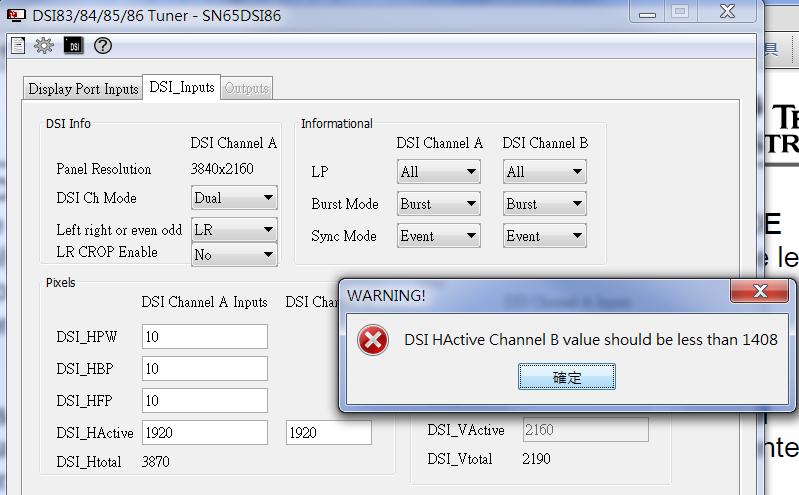 Texas-ti-85-users-manual-390373. Pdf | function (mathematics.