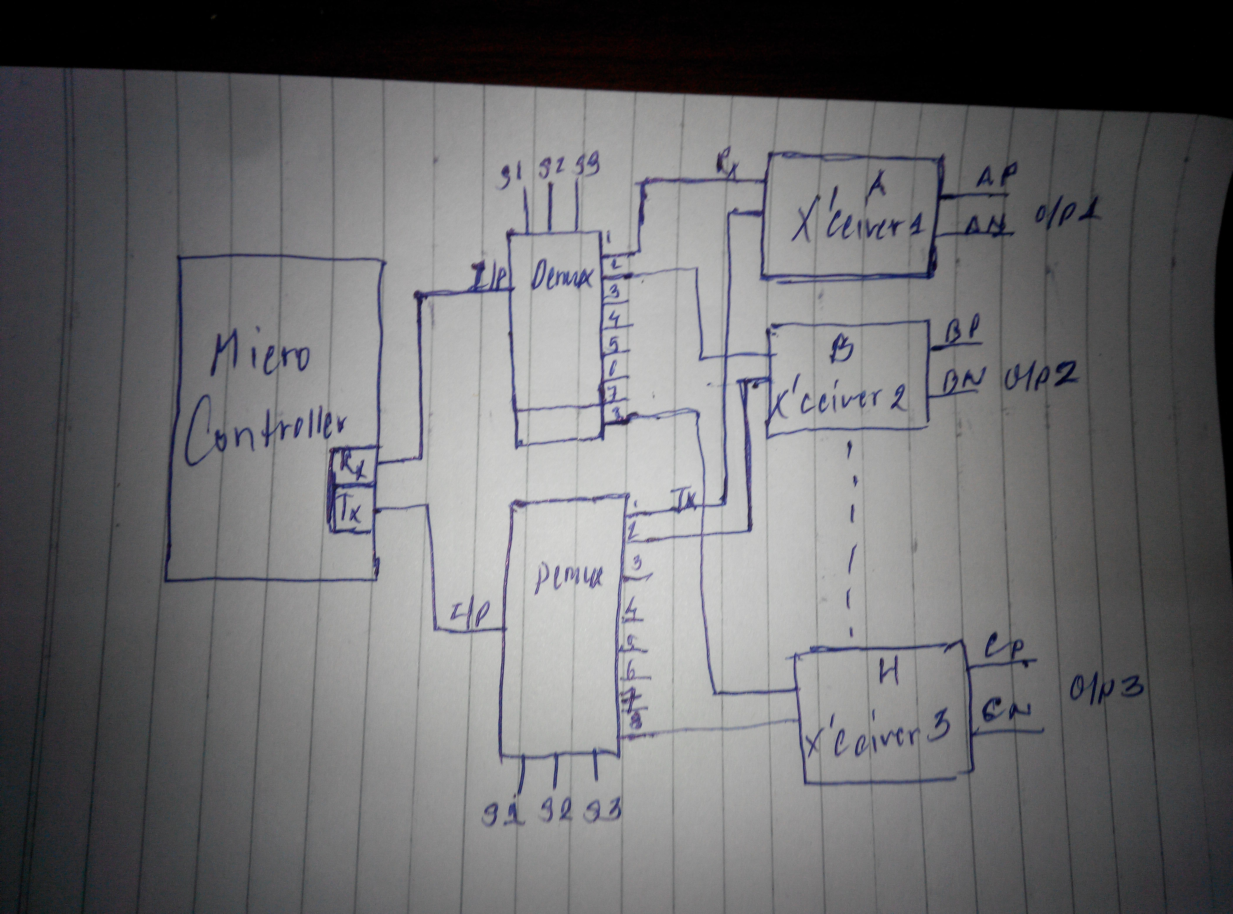 Ice Maker Problems 8 Kenmore Refrigerator Wiring Diagram Emprendedor