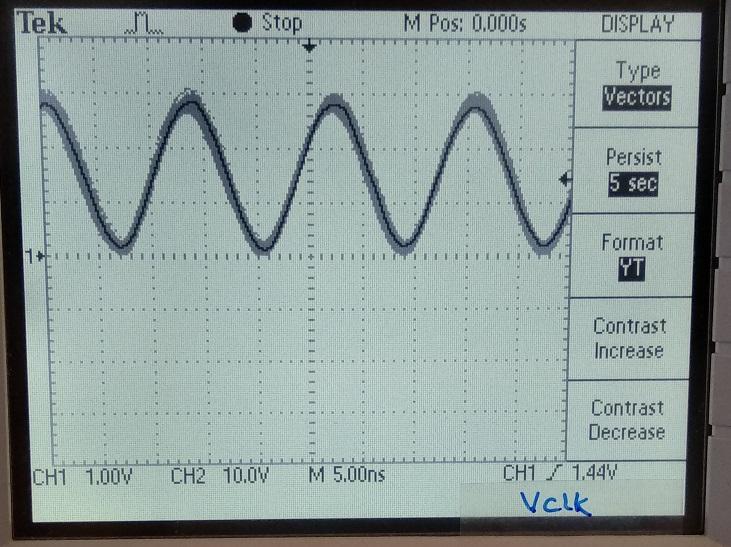 V62/10604-01xe datasheet(pdf) texas instruments.