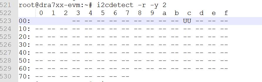 DS90UB925Q-Q1: How to configure ds90ub925 and ds90ub928 to create