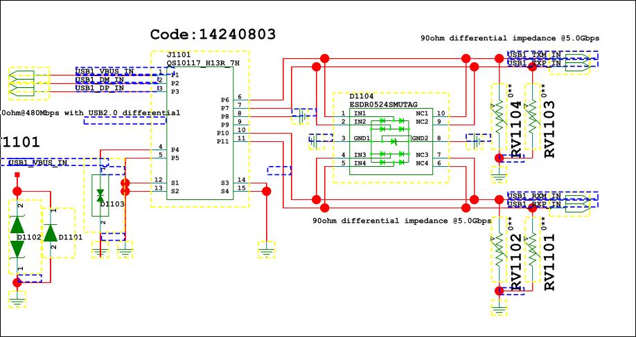 Usb 2 0 Schematic | Wiring Diagram Centre Usb Hub Schematic Diagram on usb charging station diy, usb diy dac kit, usb avr programmer circuit, usb hub circuit,