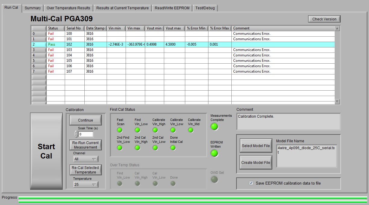 LabVIEW 2013 Readme for Windows