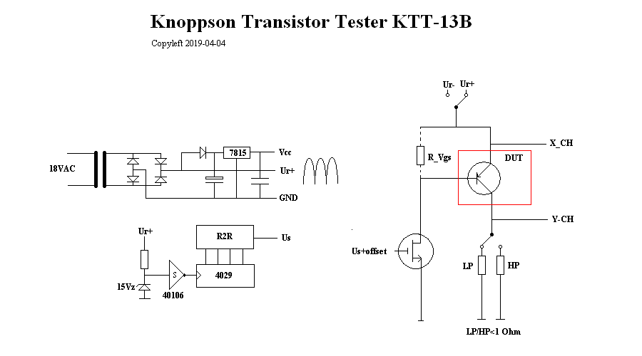 Resolved] TL084: Why does my circuit oscillate with some