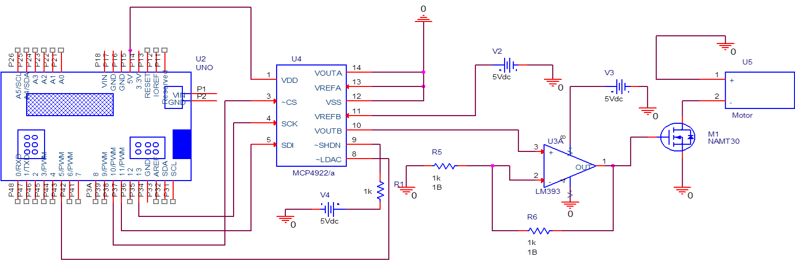 Resolved] LM358:   - Amplifiers forum - Amplifiers - TI E2E Community