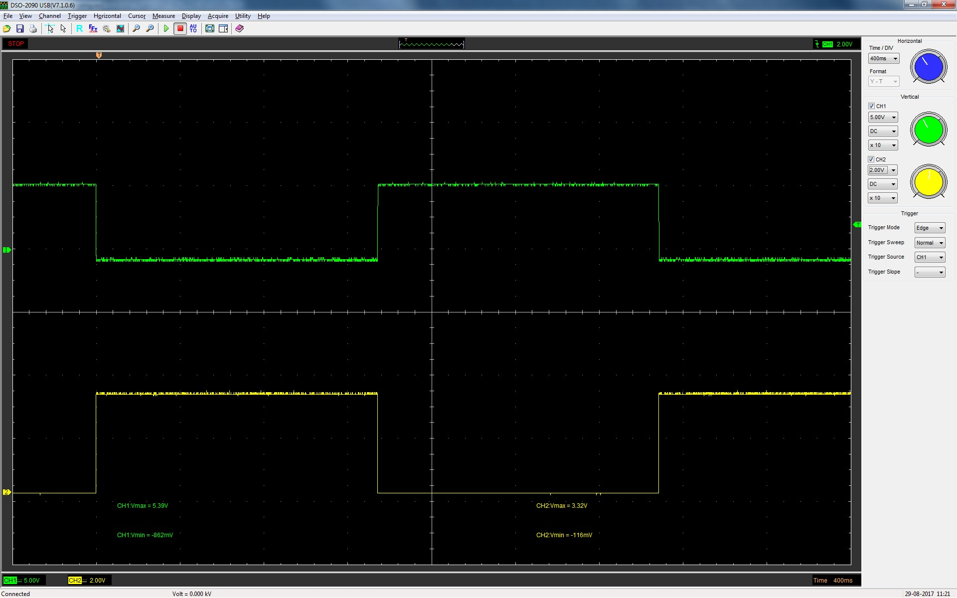 Tina Spice Opa454 Actual Circuit Characteristics Not The Main Limitation In Simulation Digichip Is That You Can Greg
