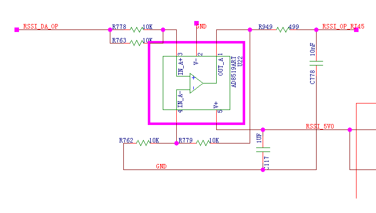 LMV641: Maximum voltage can the output pin support - Amplifiers