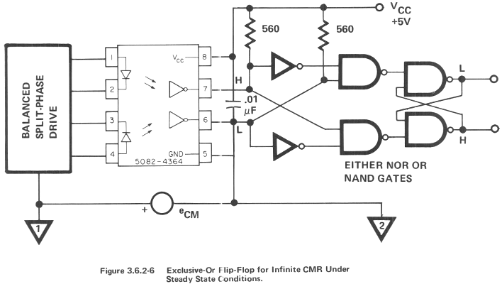 resolved  ds26ls31c  high voltage driver 12 or 24vdc - industrial interface forum