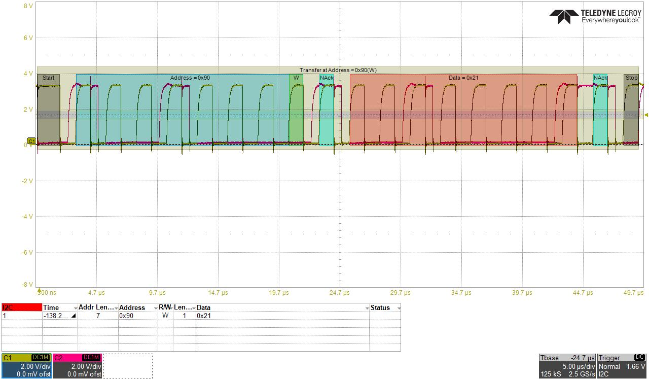 Ue4 Line Trace
