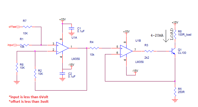 Mosfet  lifier Circuits additionally 211376 Jbl Wiring Help in addition 4558 Datasheet Dual Op further Lm386 Audio  lifier Circuit moreover 1516964. on op amp radio