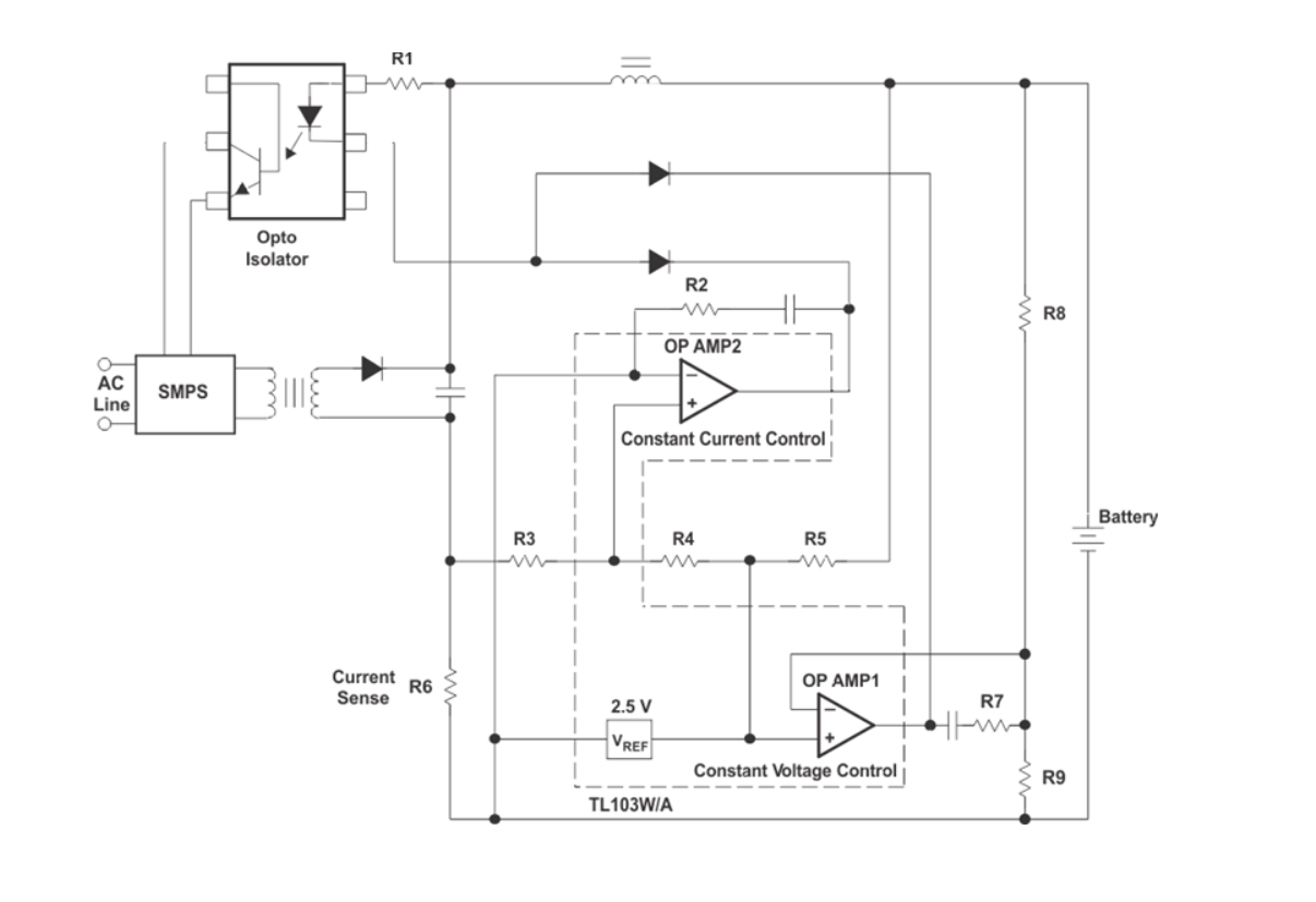UC3846: how to use 3842 for full bridge high frequency inverter in