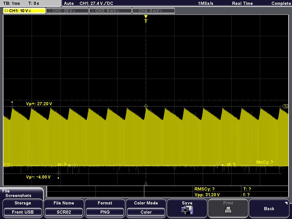 Power Supply Non Isolated Dc Dc Forum Non Isolated Dc Dc Ti E2e Vin