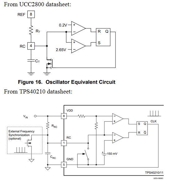 Tps40210, early overcurrent shutdown power management forum.