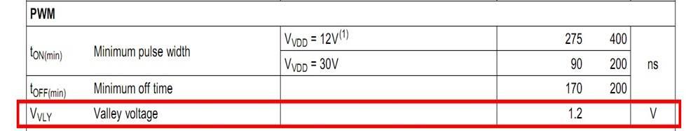 Tps40210 datasheet wide input range current mode boost.