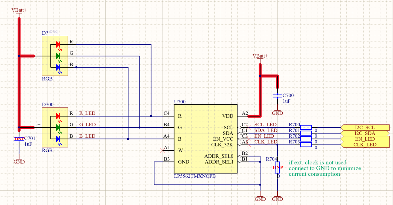 Resolved Lp5562 Driving Two Rgb Leds Power Management Forum Led Circuit Series File Parallel Den