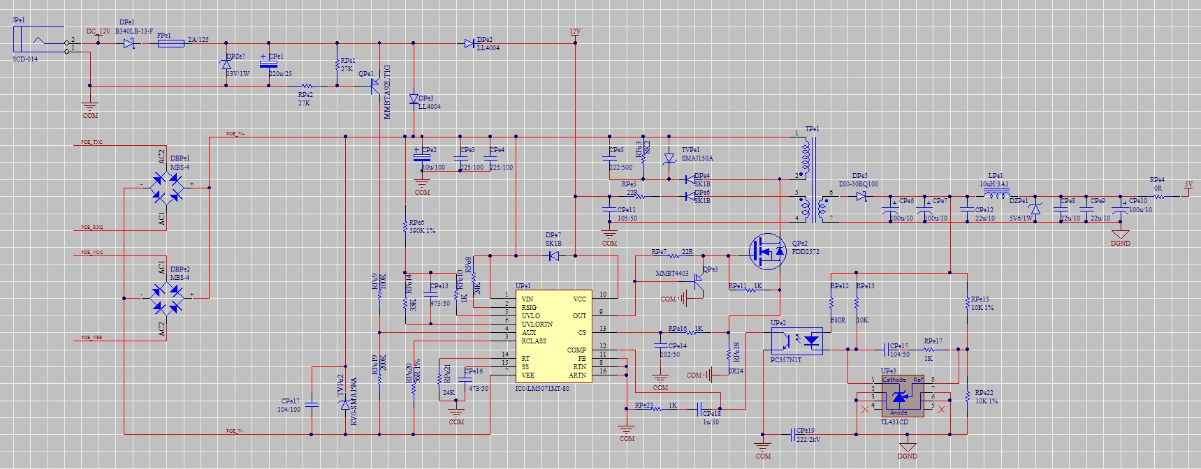 Awesome Magicar 902 Pinout Photos - Electrical Diagram Ideas - itseo ...