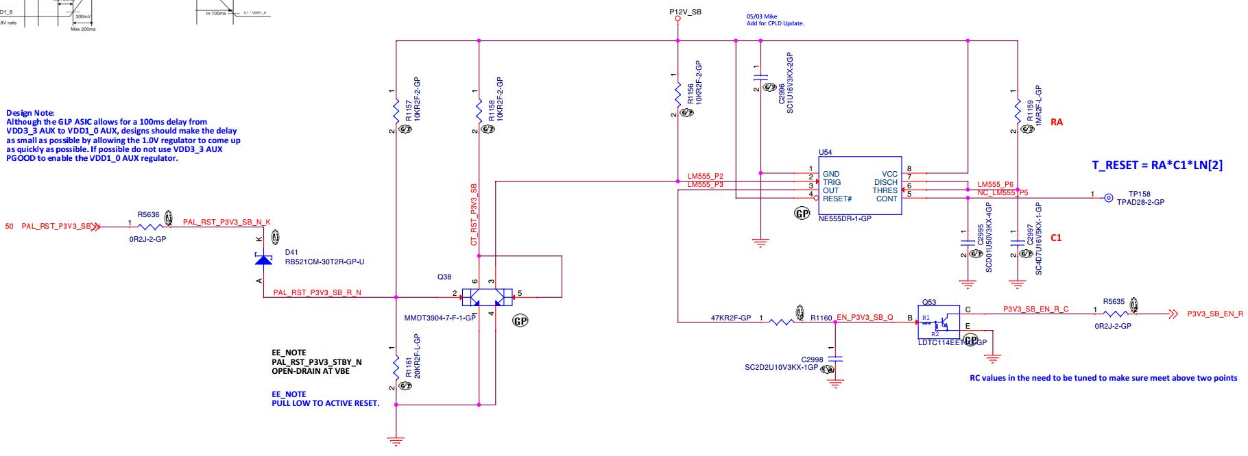 NE555: NE555 schematic review - Clock & timing forum - Clock ... on lm3915 schematic, lm358 schematic, doorbell circuit schematic, lm317 schematic, breadboard schematic, capacitor schematic, audio schematic, lm741 schematic, telephone schematic, motor schematic, emergency light schematic, bicycle schematic, inductor schematic, capacitance meter schematic, max232 schematic,