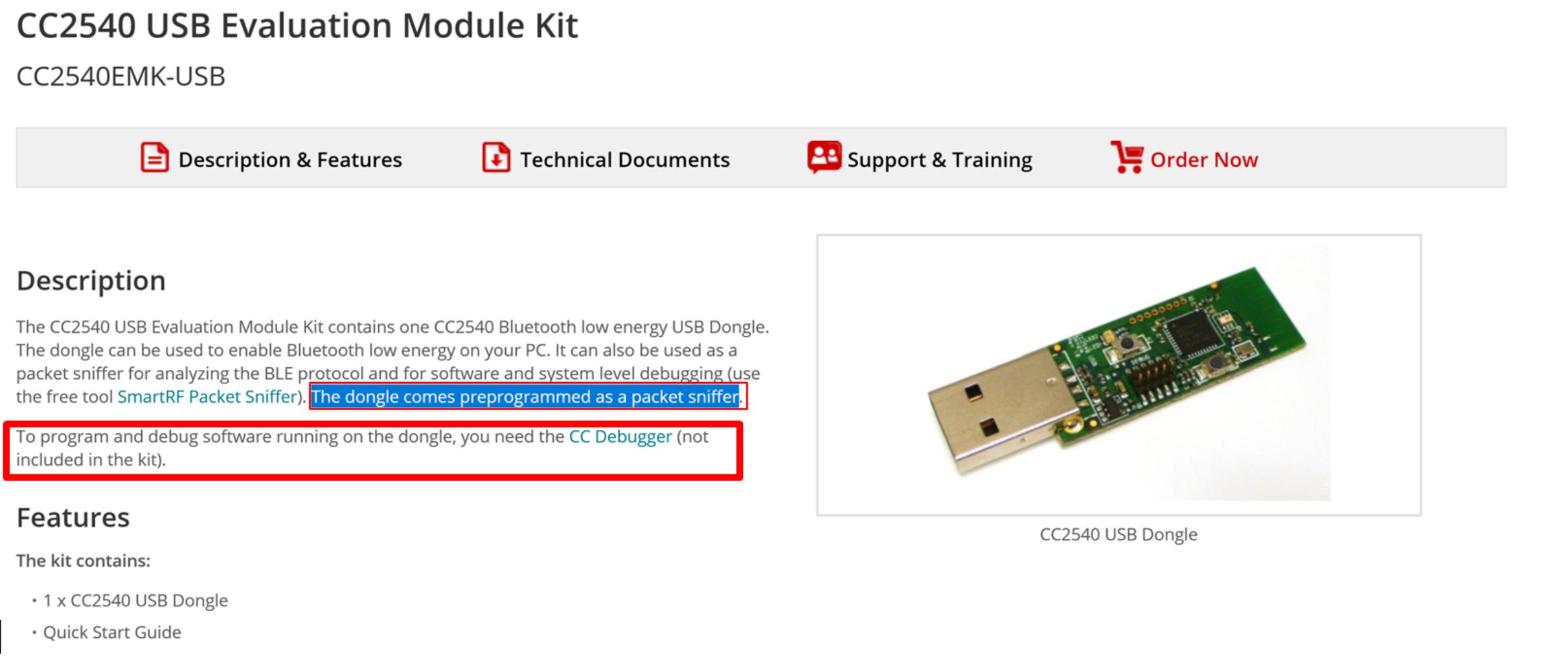 Cc2540 Usb Dongle Driver Windows 10 Download