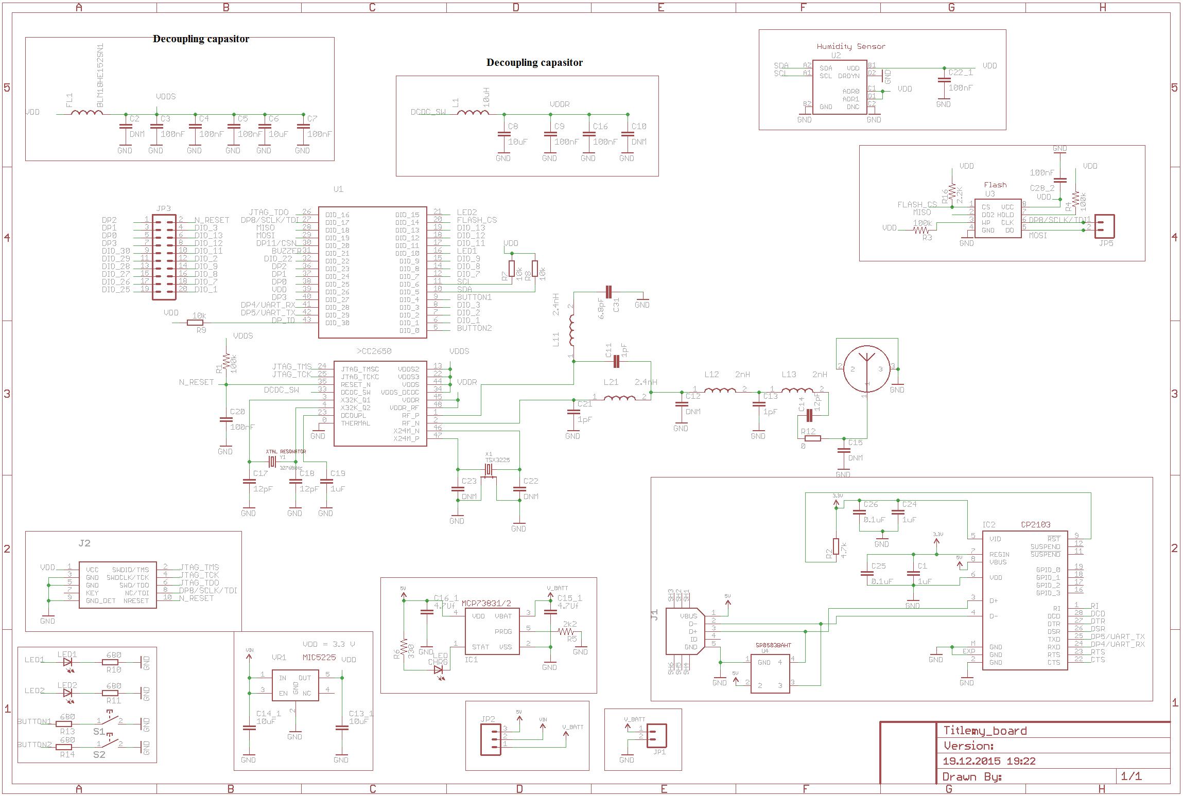 iphone 5 rf block diagram #4 Satellite Block Diagram iphone 5 rf block diagram