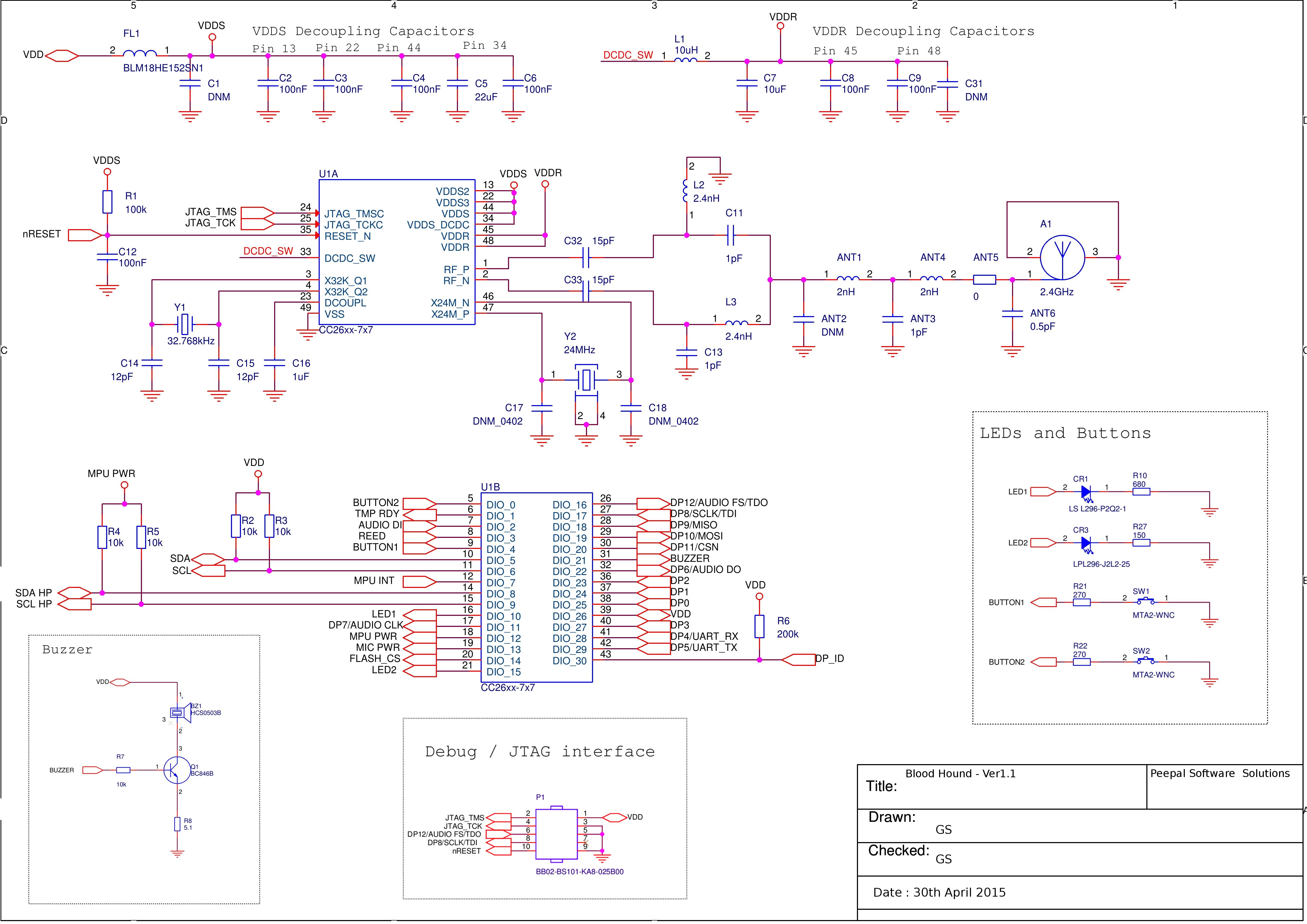 wireless schematic n300 wireless usb adapter schematic