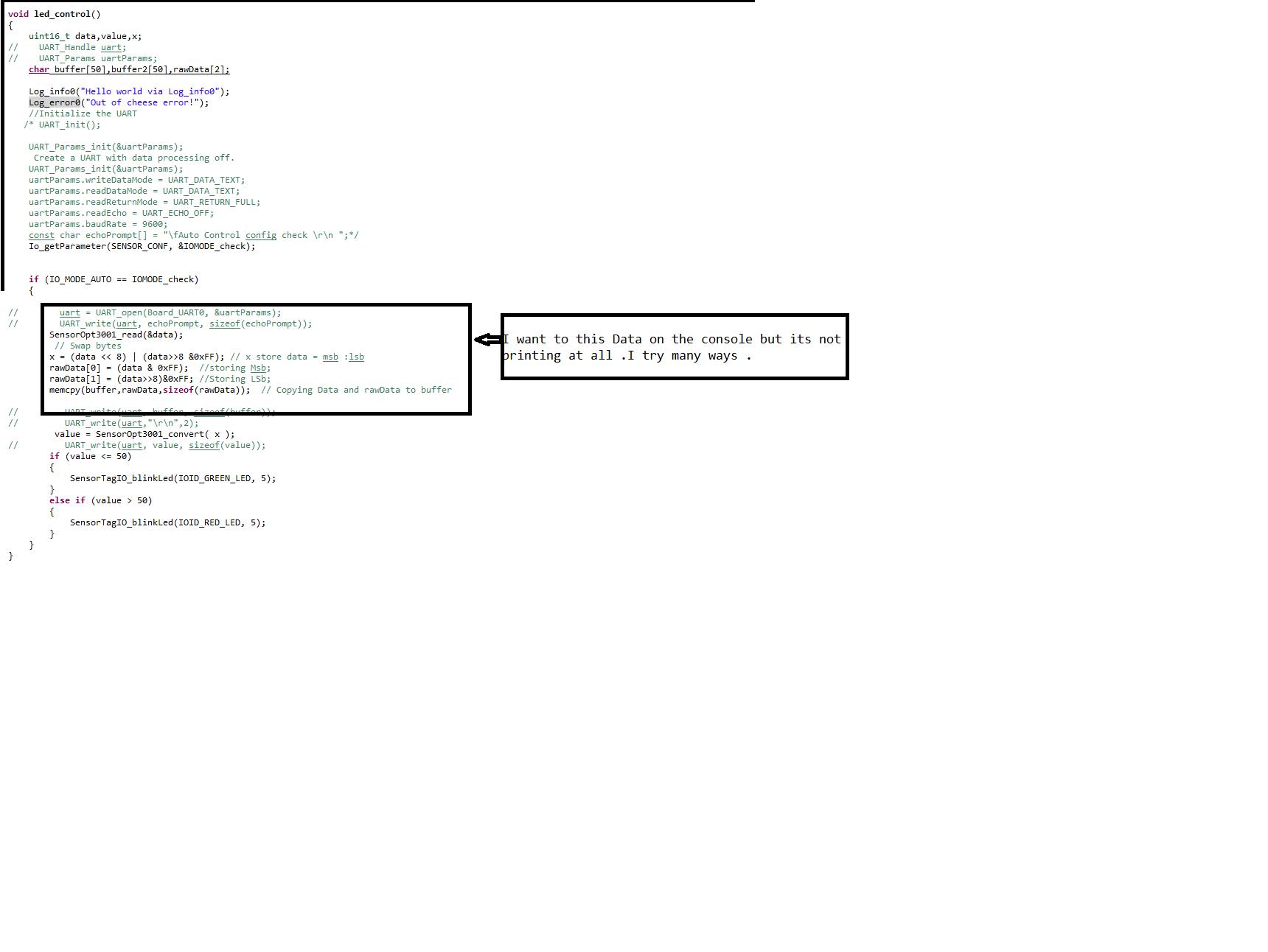 esp8266 micropython uart example