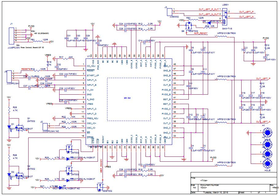 Grounded grid  lifiers together with Twinplexschematic also Schemview together with PP EL84 Tube   Schematic together with T13938. on fm radio vacuum tube schematics